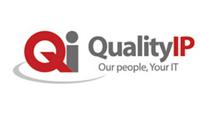 qualityIP