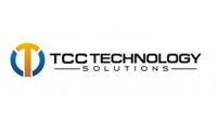 tccTechnology
